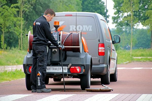 over-s3-sewer-services-solutions
